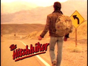 hitchhiker%20tv