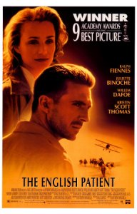 The-English-Patient-movie_7OqrcLnnoJij