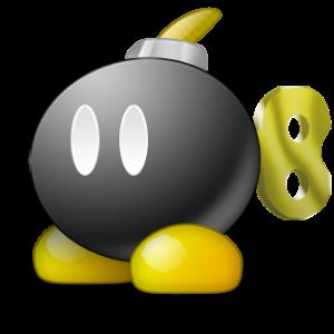 babomb