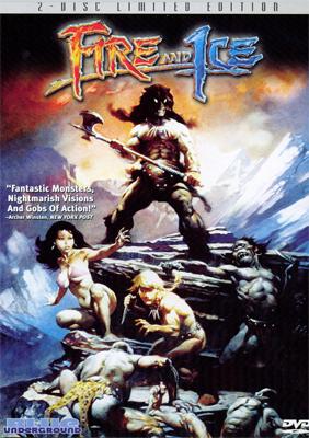 fire-ice-dvd